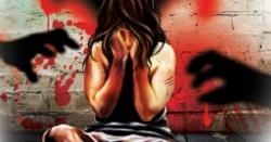 عورتوں کے ساتھ ظلم و زیادتی کے واقعات اور شرمین عبید