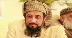 مولانا حامد الحق حقانی جمعیت علمائے اسلام (س) کے امیر منتخب