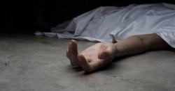 کراچی سے نوجوان لڑکی اور ایک لڑکے کی لاش برآمد، دونوں کی موت کس دردناک طریقے سے ہوئی؟ جان کر آپ کو بھی دکھ ہوگا