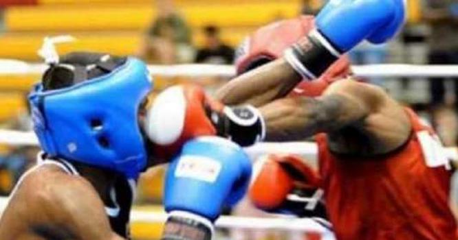 کِک باکسنگ کے بین الاقوامی کھلاڑی بڑی تعداد میں پاکستان آرہے ہیں، عاطف اللہ خان نیازی