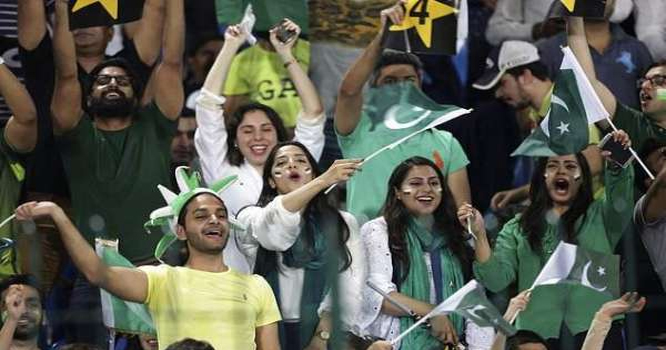 پاکستانی باڈی بلڈر سرفراز خان نے دبئی عالمی چمپئن شپ2018 جیت لی