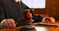 جی بی کی عدلیہ مثالی،میرٹ پرجج بھرتی ہونگے تو انصاف کی فراہمی میں آسانی ہوگی(جسٹس حق نواز)