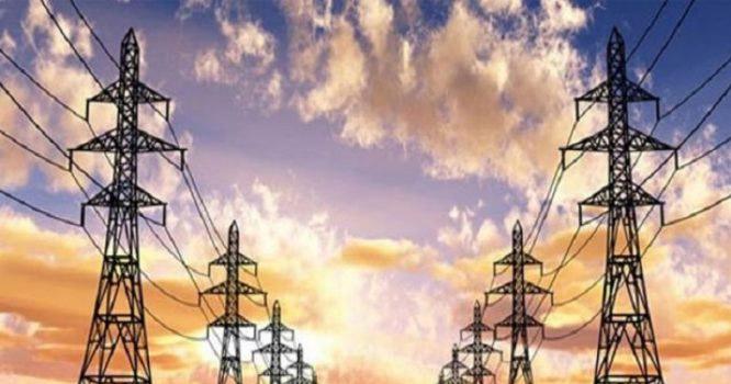 چلاس:واپڈاکالونی تھورپاورہائوس سے 2میگاواٹ بجلی حاصل نہ کی جاسکی