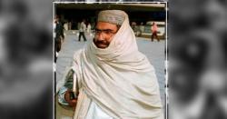 'بھارت مسعود اظہر کیلئے بنے  جال میں خود پھنس گیا'