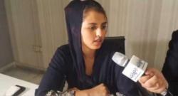 بھارتی اور فلپائنی لڑکیاں تو کچھ بھی نہیں جو بات پاکستانی لڑکیوں کی ہے