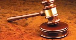 چیف کورٹ،جسٹس ملک حق نوازکی سربراہی میں بنچ نے14مقدمات نمٹائے