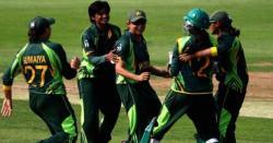 ٹی 20 سیریز جیتنے کا پاکستانی خواب ادھورا رہ گیا