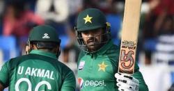 ورلڈ کپ میں پاکستانی کھلاڑیوں کے اہلخانہ کو ساتھ رکھنے پر پابندی