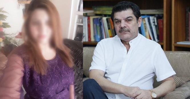 جسم فروشی کا دھندہ ، شوق یا مجبوری : لاہور کی وہ لڑکی جو ڈاکٹر بننا چاہتی تھی
