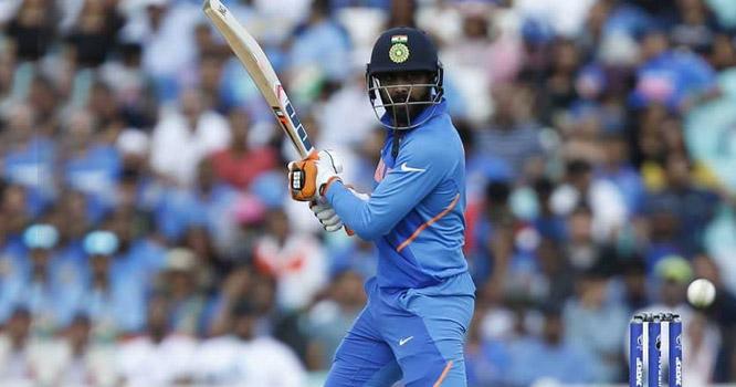 بھارتی ٹیم بھی پاکستان کے نقش قدم پرچل پڑی ،نیوزی لینڈ کوجیت کے لیے کتناہدف دیدیا،جانیں گے تودنگ رہ جائیں گے