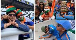 نیوزی لینڈ کے ہاتھوں شکست کی وجہ بھارتیوں کا غرور نکلا