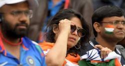 کیویز سے شکست پر بھارتیوں کے دل ٹوٹ گئے