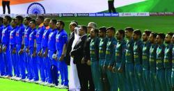 بھارتی ٹیم کو پاکستان سے بڑی حمایت مل گئی