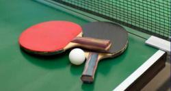 سمر ٹیبل ٹینس کو چنگ کیمپ جولائی کے آ خری ہفتہ سے شروع ہوں گے