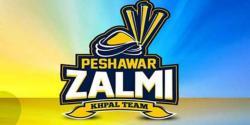 پشاور زلمی نے سپر لیگ کے پاکستان میں انعقاد سے قبل ملک بھر میں اسپورٹس ایونٹس کا آغاز کردیا