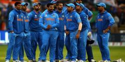 معروف بھارتی کرکٹر کا ڈوپ ٹیسٹ مثبت آگیا، 8ماہ کی پابندی عائد