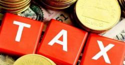 ٹیکسٹا ئل سیکٹر کی مجموعی برآمدات میں 1فیصد کمی
