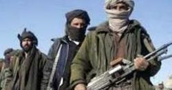 بھارتی خفیہ ایجنسی کاعیدالاضحی کے موقع پرپاکستان میں دہشتگردی کامنصوبہ