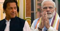 پاکستان نے بھارت کے لیے فضائی حدود ایک مرتبہ پھر سے بند کرنے پر غور شروع کر دیا