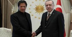 مسئلہ کشمیر پر ایسا اعلان کردیا کہ پاکستانیوں کی آنکھیں مارے خوشی کے چھلک اٹھیں