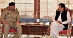 آج رات عمران خان اور آرمی چیف مل کر بہت اہم کام کرنے جا رہے ہیں، آج تین سپر پاورز کو پیغام بھیجا جائے گا