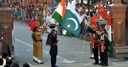 پاک فوج ہائی الرٹ، بھارت کو عبرتناک سرپرائز دینے کا فیصلہ