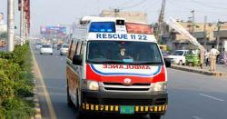 اوکاڑہ،نواحی گاؤں میں زہریلا کھانا کھانے سے عورتوں بچوں سمیت 9 افراد کی حالت غیر