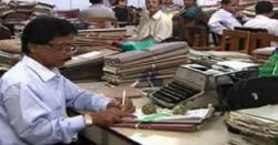 سرکاری ملازمین کیلئے آئندہ ہفتے کی ہفتہ وار تعطیل ختم کر دی گئی