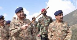 بھارت کو پاکستان کی طرف سے حملے کا خطرہ، مودی سرکار نےاچانک بھارتی فوج کو کیا احکامات جاری کر دیے
