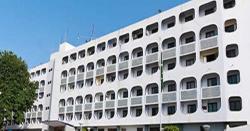 پاکستان اپنا ہائی کمشنر بھارت نہیں بھیج رہا،دفتر خارجہ