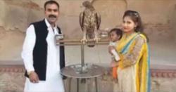 عاشق سے شادی کیلئے پاکستان کے اہم شہر میں خاتون نے اپنے شوہر کو موت کے گھاٹ اتاردیا