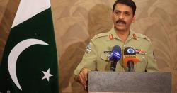 پاک فوج نے بھارت کو 27فروری سے بھی بڑاسرپرائز دینے کااعلان کردیا