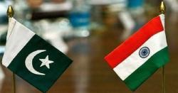سمنجھوتہ ایکسپریس کے بعد پاکستان نے دوستی بس سروس بھی ختم کر دی