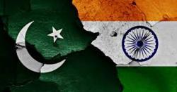 بھارت کی سیزفائرمعاہدے کی خلاف ورزی خطے میں امن و سلامتی کیلئے خطرہ ہے: پاکستان
