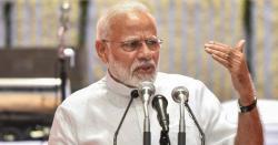 بھارت کو ایک بار پھر کشمیر میں استصواب رائے کرانے کا مشورہ