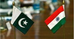پاکستان نے بھارت کے لئےفضائی حدود کھلی رکھنے کا اعلان کردیا