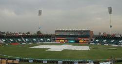 سری لنکن کرکٹ بورڈ نے لاہور میں ٹیسٹ میچ کھیلنے کیلئے اپنی ٹیم پاکستان بھیجنے پر رضامندی ظاہر کر دی