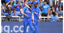 پاکستان کرکٹ بورڈ فوری طور پر حرکت میں آگیا