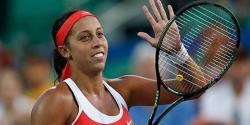 سنسناٹی ماسٹرز ٹینس، میڈیسن کیز نے ویمنز سنگلز ٹائٹل جیت لیا
