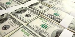 حکومت نے ڈالر سرٹیفکیٹس متعارف کرانے کی تیاری کر لی ،سرمایہ کاری روپے میں ہو گی ،جانتے ہیں منافع کب اور کتنا دیاجائیگا؟