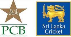 پی سی بی کا سری لنکن بورڈ کو سخت جواب دینے کا فیصلہ