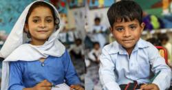 فیصل آباد میں بچوں کو اغواء کرنے کے بعد کس کام پر لگادیا جاتا ہے، 14ماہ بعد گھر لوٹنے والے بچے کے لرزہ خیز انکشافات