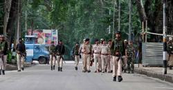 پاکستان کی کامیاب سفارتکاری نے کام کردکھایا،کشمیریوں کو 3ہفتوں کے کرفیو سے آزادی ملنے کا امکان