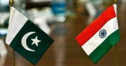 پاکستان کے راشد نسیم نے بھارتی ایتھلیٹ کو شکست دیدی