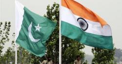 پاکستان نے عالمی ریکارڈ توڑے ہوئے فتح کو کشمیر کے نام کر دیا