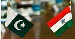 بھارت نے کشمیر پرمذاکرات کا امکان ختم کردیا ہے، جہانگیر قاضی