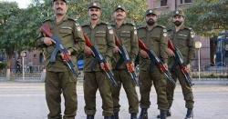شکست خوردہ بھارت کی پاکستان میں جاسوسی کی کوشش ناکام