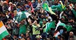 اعجاز احمد قومی انڈر 19ٹیم کے نئے ہیڈ کوچ مقرر