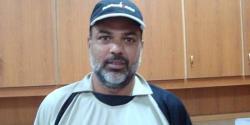 پاکستان کرکٹ بورڈنے سابق کرکٹراعجاز احمد کو اہم ذمہ داریاں سونپ دیں