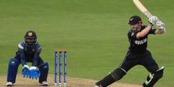 سری لنکا اور نیوزی لینڈ کے درمیان پہلا ٹی 20 میچ کب کھیلا جائے گا؟ تاریخ کا اعلان کر دیا گیا
